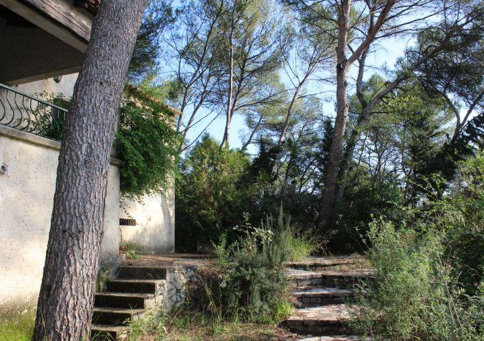 For sale Castelnau Le Lez 345307720 Immovance