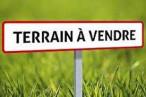 A vendre Le Cres 345307834 Immovance