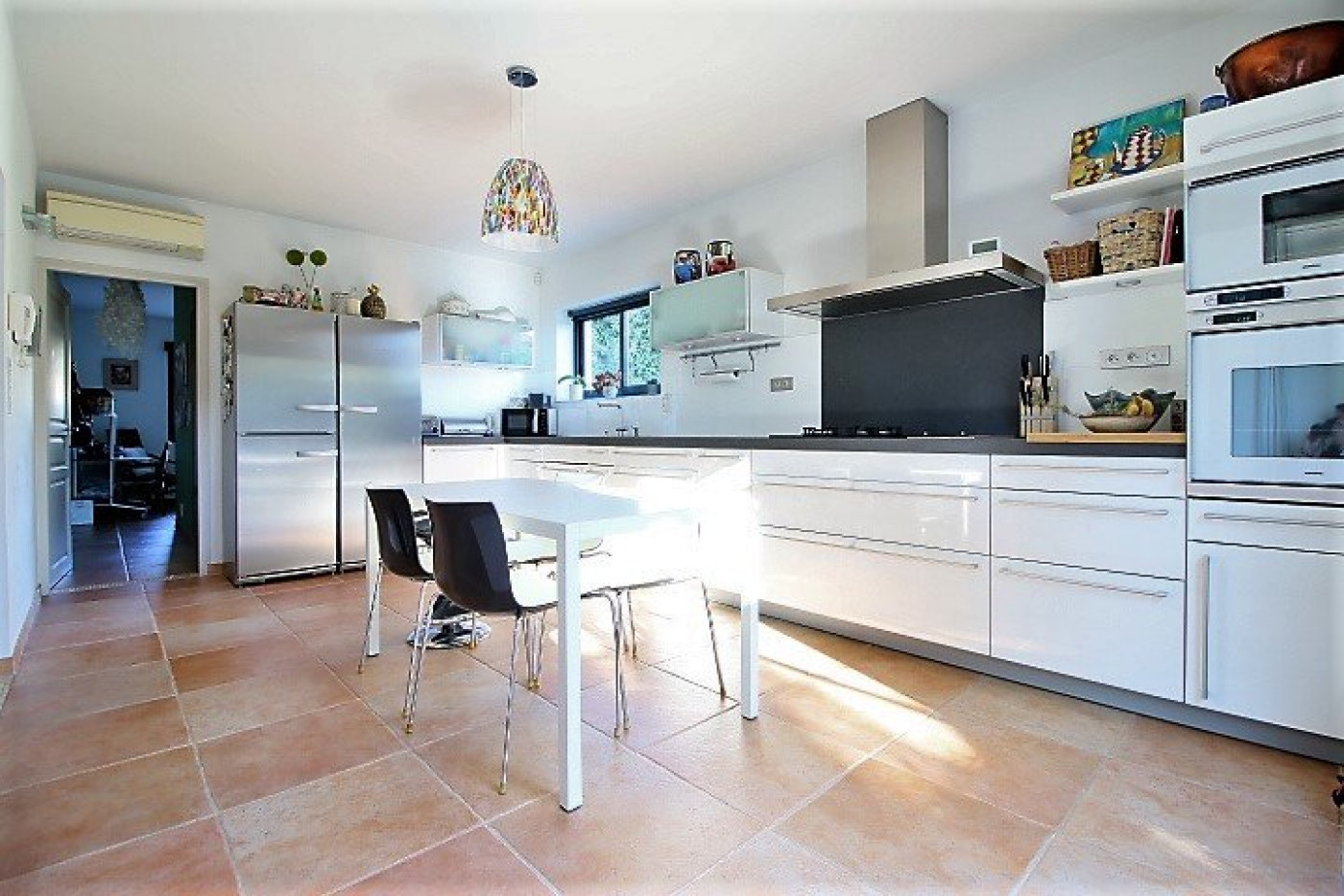 A vendre Castelnau Le Lez 345307913 Immovance