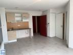 A vendre  Agde   Réf 345312023 - Agence sogepro