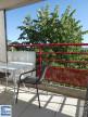 A vendre  Agde   Réf 345312807 - Agence sogepro