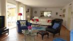 A vendre Agde 345313452 Agence sogepro