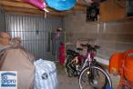 A vendre Le Cap D'agde 345313519 Agence sogepro