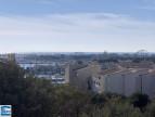 A vendre  Le Cap D'agde | Réf 345313532 - Agence sogepro