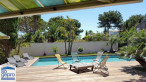 A vendre Le Cap D'agde 345313576 Agence sogepro