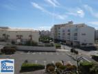 A vendre Le Cap D'agde 345313579 Agence sogepro