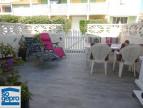 A vendre  Le Cap D'agde | Réf 345313623 - Agence sogepro