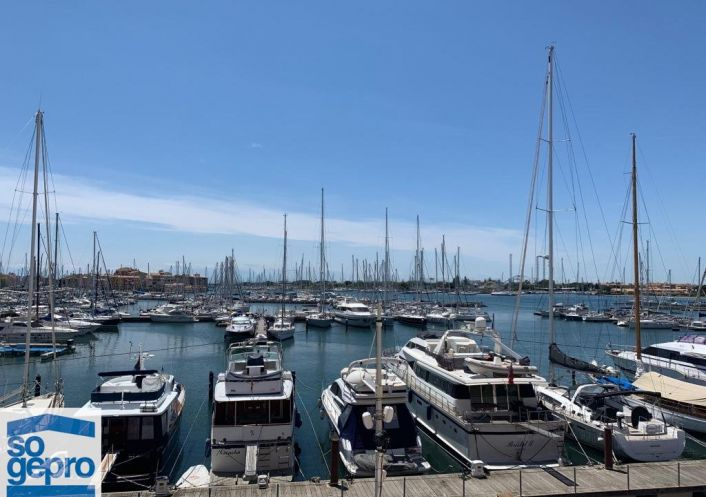 For sale Le Cap D'agde 345313636 Agence sogepro