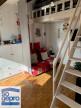 A vendre  Le Cap D'agde | Réf 345313645 - Agence sogepro