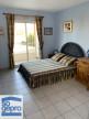 A vendre  Le Cap D'agde | Réf 345313650 - Agence sogepro