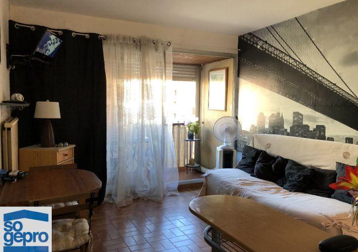 For sale Appartement Le Cap D'agde | Réf 345313673 - Agence sogepro