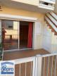 A vendre Le Cap D'agde 345313721 Agence sogepro