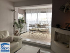 A vendre  Le Cap D'agde | Réf 345313738 - Agence sogepro