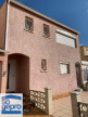 A vendre Le Cap D'agde 345313750 Agence sogepro