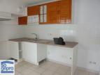 A vendre Agde 345313766 Agence sogepro