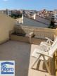 A vendre  Le Cap D'agde | Réf 345313775 - Agence sogepro