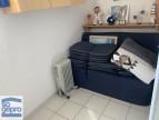 A vendre Le Cap D'agde 345313778 Agence sogepro