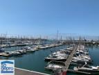 A vendre  Le Cap D'agde | Réf 345313785 - Agence sogepro