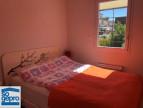 A vendre Agde 345313786 Agence sogepro