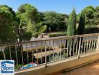 A vendre  Le Cap D'agde | Réf 345313791 - Agence sogepro
