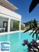 A vendre Le Grau D'agde 345313792 Agence sogepro