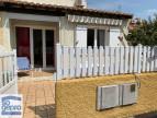 A vendre Le Cap D'agde 345313800 Agence sogepro