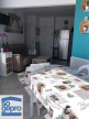 A vendre Le Cap D'agde 345313803 Agence sogepro