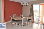 A vendre Agde 345313821 Agence sogepro