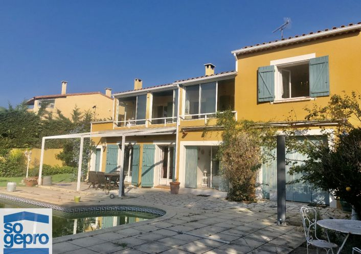 For sale Le Cap D'agde 345313823 Agence sogepro