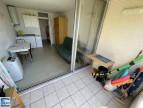 For sale  Le Cap D'agde | Réf 345313824 - Agence sogepro