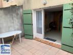 A vendre  Le Cap D'agde   Réf 345313836 - Agence sogepro