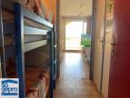 A vendre  Le Cap D'agde | Réf 345313837 - Agence sogepro