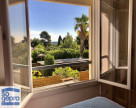 A vendre  Le Cap D'agde | Réf 345313844 - Agence sogepro