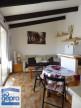 A vendre  Le Cap D'agde | Réf 345313852 - Agence sogepro