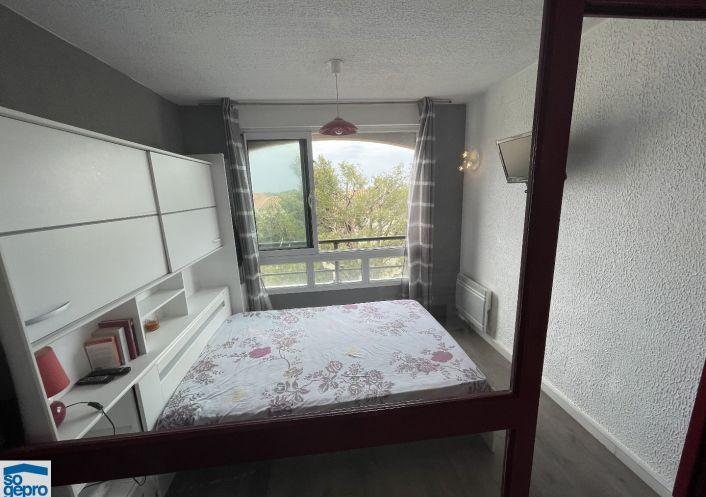 A vendre Appartement Le Cap D'agde | Réf 345313856 - Agence sogepro