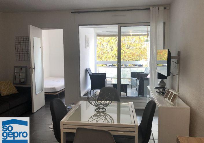 For sale Appartement Le Cap D'agde | Réf 345313857 - Agence sogepro