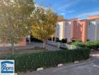 A vendre  Le Cap D'agde | Réf 345313858 - Agence sogepro