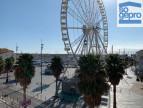 A vendre  Le Cap D'agde | Réf 345313861 - Agence sogepro