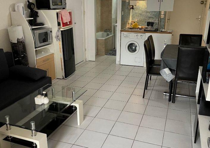 A vendre Le Cap D'agde 345313862 Agence sogepro