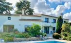A vendre  Le Cap D'agde | Réf 345313867 - Agence sogepro