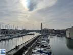 A vendre  Le Cap D'agde | Réf 345313876 - Agence sogepro