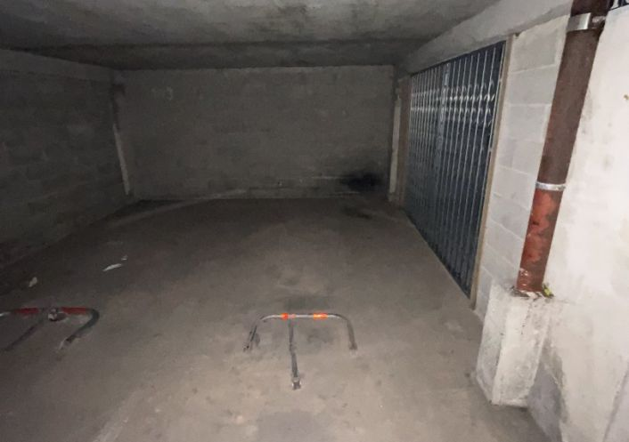 For sale Parking intérieur Le Cap D'agde | Réf 345313894 - Agence sogepro