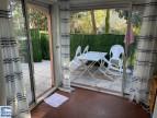 A vendre  Le Cap D'agde | Réf 345313895 - Agence sogepro
