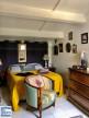 A vendre  Le Cap D'agde | Réf 345313918 - Agence sogepro