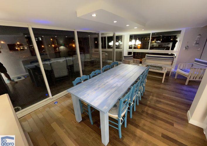 A vendre Appartement Le Cap D'agde | Réf 345313938 - Agence sogepro
