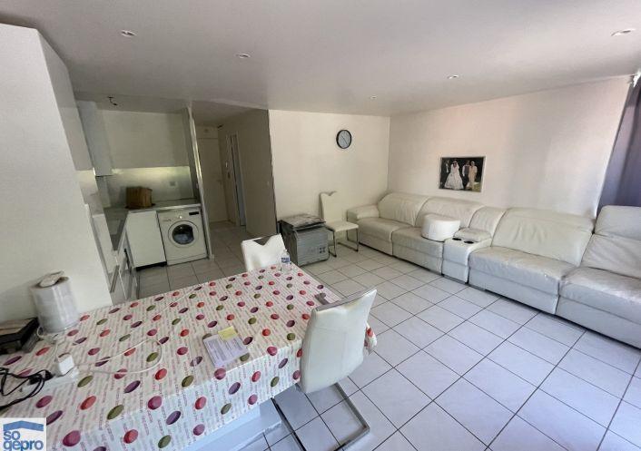 A vendre Appartement Le Cap D'agde | Réf 345313944 - Agence sogepro