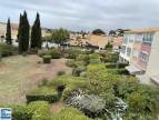 A vendre  Le Cap D'agde | Réf 345313975 - Agence sogepro