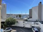A vendre  Le Cap D'agde | Réf 345313981 - Agence sogepro