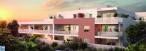 A vendre  Le Cap D'agde   Réf 345313987 - Agence sogepro