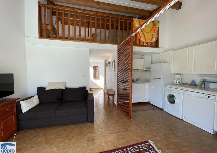 For sale Appartement Le Cap D'agde | Réf 345313990 - Agence sogepro